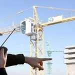 Охрана строительства – от каких факторов может зависеть стоимость