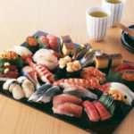 В мире гурманов: интересные факты о суши и роллах
