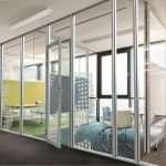 Алюминиевые конструкции: надежные, долговечные и недорогие!