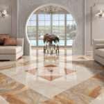 Как выбрать качественную керамическую плитку?