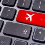 Как покупать авиабилеты онлайн максимально выгодно