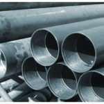 В связи с чем многие выбирают металлические трубы при создании системы отопления