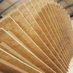 ОСБ плиты – от чего зависят показатели прочности и влагостойкости