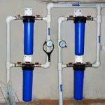 Фильтры для холодной воды: преимущества и советы по выбору