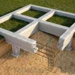 Грамотное проектирование фундаментов – залог надежной и долговечной конструкции