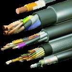 Преимущества самонесущих изолированных проводов (СИП)
