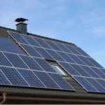 За ними будущее: солнечные батареи в быту