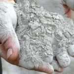Покупайте цемент на лучших условиях благодаря сотрудничеству с Керамик Групп