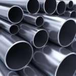 Востребованные разновидности металлических труб