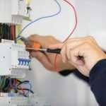 Центр бытовых услуг – качественные услуги электрика, плотника и сантехника