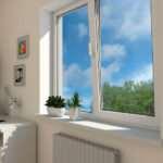 Пластиковые окна – наиболее важные преимущества и характеристики