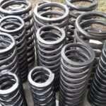 Промышленные пружины – изготовление и реализация высококачественных пружин