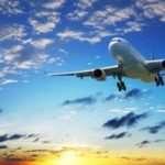 Удобное приобретение авиабилетов через сервис Tickets.by