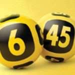 Получите больше правдивой информации о лотереи Гослото