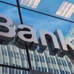Банковская система Крыма