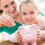 Почему выгодно представлять материнский капитал первоначальным взносом по кредиту