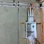 Важные моменты, которые нужно учитывать при монтаже электрики в квартире