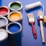 Надежная компания по производству лакокрасочной продукции предлагает свои услуги