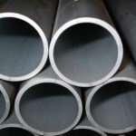 Алюминиевые трубы высокого качества от надежной компании РэдиМеталл