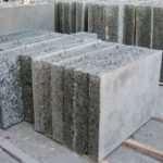 В чем особенность абролитовых плит при строительстве дома