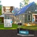 Важнейшие преимущества, предусматриваемые автономной газификацией дома