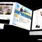 iStyle – разработка, поддержка и раскрутка сайтов