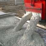 Типы бетона и почему он так популярен  в строительстве
