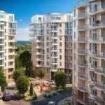 Как легко и просто подобрать жилье в новостройке города Сочи