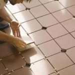 Важнейшие положительные характеристики керамической плитки