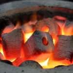 Топливные брикеты — лучший способ обогреть жилище