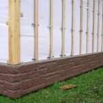 Подробное изучение деревянной обрешетки