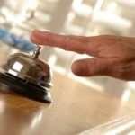 Tickets.ua — идеальный сервис для бронирования номеров гостиницы