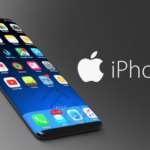Apple iPhone 8 – лучший из лучших