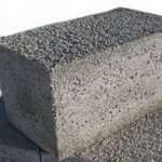 Преимущества использования легких видов бетона