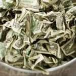 Как мусор можно превратить в деньги?