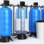 Фильтр-обезжелезиватель для воды – важные моменты, которые нужно учитывать при выборе
