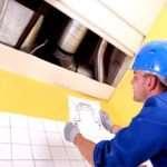 Качественной работе вентиляции поможет профессиональная установка