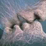 «Искусство любить» о чем говорит книга написанная Эрихом Фроммом