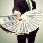Ломбард Тюменский №7 быстрые деньги на все нужды