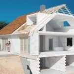 Индивидуальное проектирование дома – наиболее важные преимущества