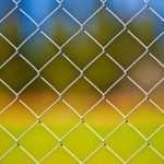 Сетка рабица – хороший вариант для строительства заборов