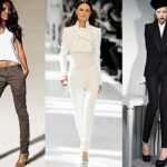 Нобби – стильные женские брюки и прочая одежда в ассортименте