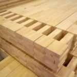 Почему древесина считается самым популярным стройматериалом