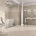 Керамическая плитка – отличный материал для отделки различных поверхностей
