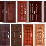 Стальные входные двери – как не ошибиться при выборе