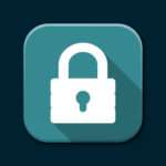 Нюансы применения SSL-сертификатов