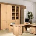 Особенности приобретения мебели на заказ