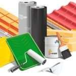 Строительные и отделочные материалы на самых выгодных условиях