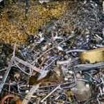 Тонкости выгодной сдачи металлолома