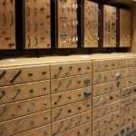 Фурнитура для мебели – важность использования качественных изделий